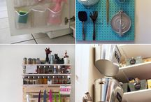 great home ideas to make it easier