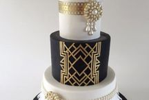 torte... d'Arte