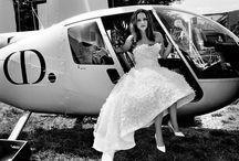Anton Corbijn - Natalie Portman / Dutch Photographer