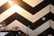 WALLCOVERINGS / COLLECTIONS