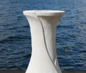 Pedestals / 