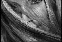 Carsten Witte photo art