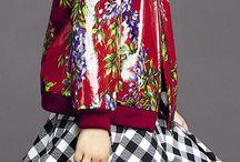 Style-Girls Fashion