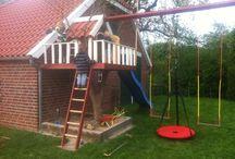 Speelhuis Lola