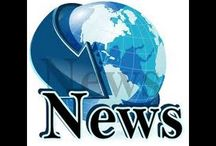 NEWS OF WORLD