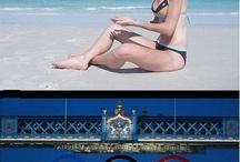 Φωτογραφίες με σωστό τάιμινγκ