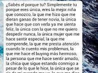 amor!!❤