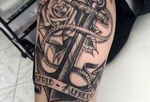 tatoo familly