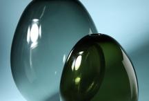 Uova di vetro