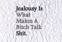 The Love Quotes Jealousy Quotes : so true — Jealous doesn't even begin to describe it. Its so beyond that at…