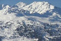 Zillertal Tirol