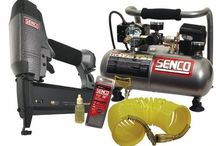 Home - Power & Hand Tools