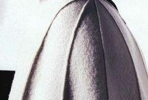 dress architecture