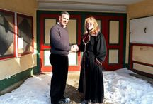 New businesses for 2015 / What's changing in Oak Bluffs