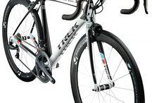 Commuter Bike Inspiration