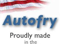 About Motion Technology, Inc / All about Motion Technology, Inc and it's two ventless solutions the AutoFry and the MultiChef