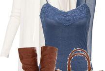 Fashion (Basics)