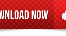 Télécharger Livre La Face cachée du Quai d'Orsay Ebook PDF Book Gratuit / Télécharger Livre La Face cachée du Quai d'Orsay Ebook PDF Book Gratuit Download Free