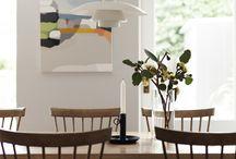 anna carin residential design