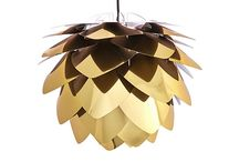Lamps/Lighting/Chandeliers / All of our favorite lights, lamps and chandeliers
