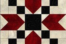 bloc patchwork