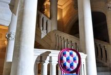 Rénovation_Chaise_Louis XVI