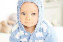 Detské / Oblečenie pre detičky a drobnosti