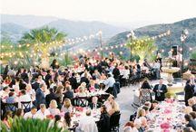 Wedding / by Galit Rozenovich