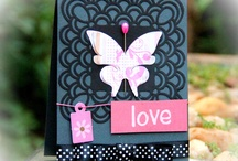 Easy to Make Cards