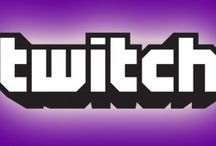 http://www.yessgame.it/wp-content/uploads/2016/03/twitch-logo-hed-2014-300x169.jpg