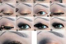 makeup&style  / todo lo que una chica debe tener
