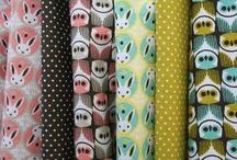 > Fabric <