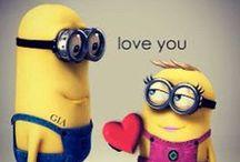 ::L0V€:: / Love
