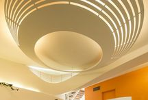 Architecture / Architecture, Interior Design, Fabrication