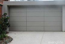 garazova vrata