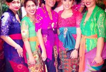 Beautiful Kebaya