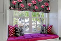 dream home / my dream home interiors