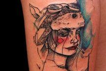 tattooheaven