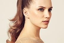 Get Kate's Hair