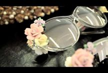 Un Dolce & Gabbana 100% Romantic