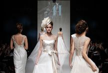 Floral Symphony 2015 / Our brand new collection from the White Gallery London