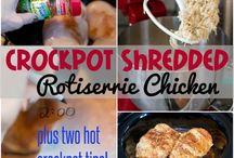 New recipes / New recipes