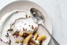..: breakfast recipes