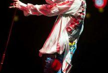 ACT III : MOTTE / Kwon Ji Yong Concert