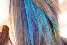 pelos/peinados