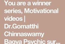 Motivational videos Tamil