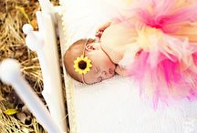 Baby Pic / by Jennifer Foote