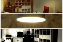 Studio Vs_architettura / 2013, Civenna Como