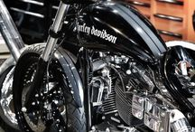 Moto - Motorcycle / Foto di moto - Motorcycle photo