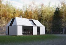 Design roof